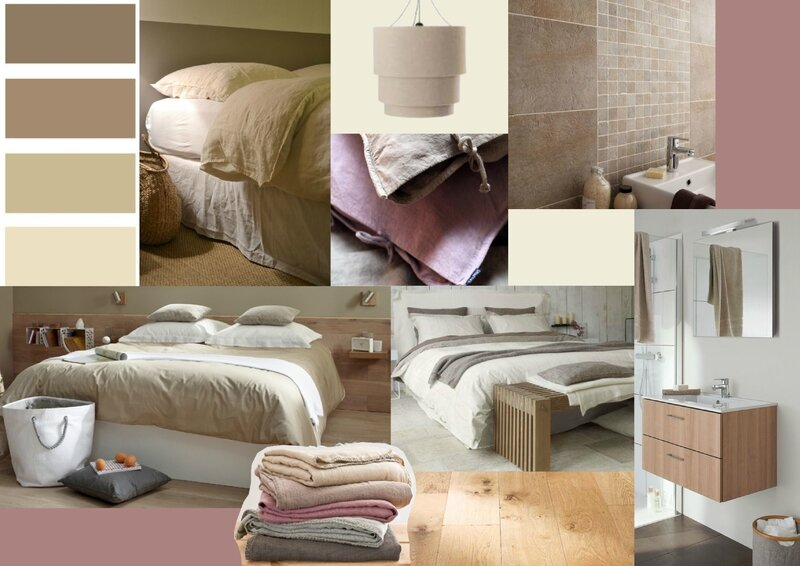 Best Idee Couleur Chambre Amis Gallery Awesome Interior