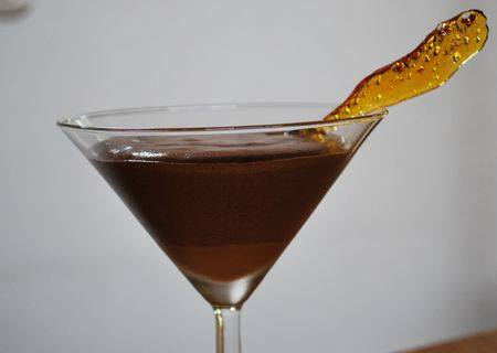 mousse_au_chocolat_caramel__30_
