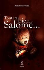 tout-ira-bien-salome-373279-264-432