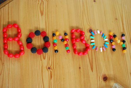 bonbons_030