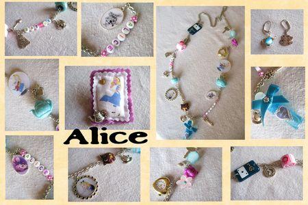 alice_blog