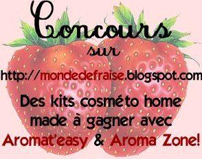 concour_fraise