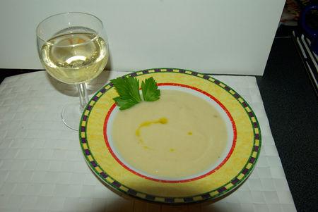 soupe_celeri