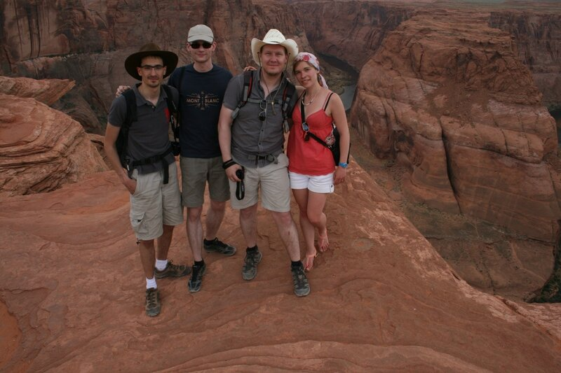 20140607_page_lac_powell_horseshoe_bend_17