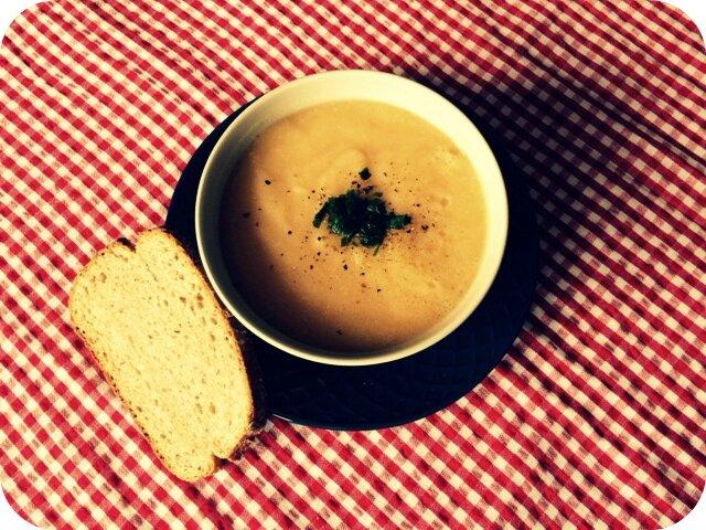Soupe aux légumes anciesn 2-pic