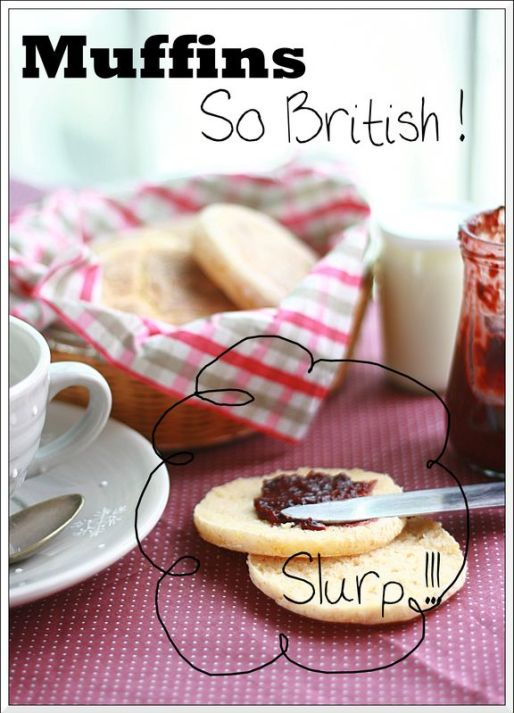 muffins_anglais_sans_gluten