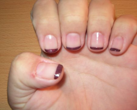 ongles_final