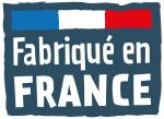 ob_6aaa52_logo-madeinfrance-sans-ombre
