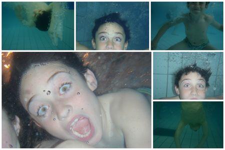 2011_04_28_piscine_du_lac