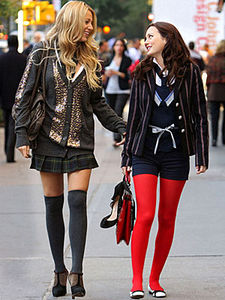 gossip_girl_look_serena_e_blair