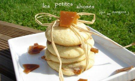 Cookies_caramel_r2_c1