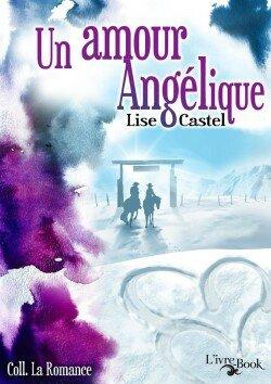 un-amour-angelique-586616-250-400
