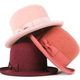 chapeau-melon-sonia-rykiel