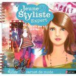 Jeune_Styliste_b