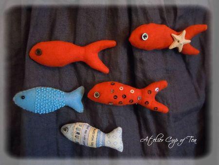 fish 026