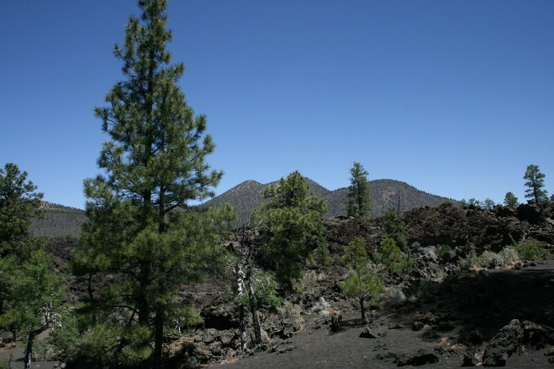 20140605_sunset_crater_volcano_10
