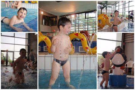 2011_04_28_piscine_du_lac6