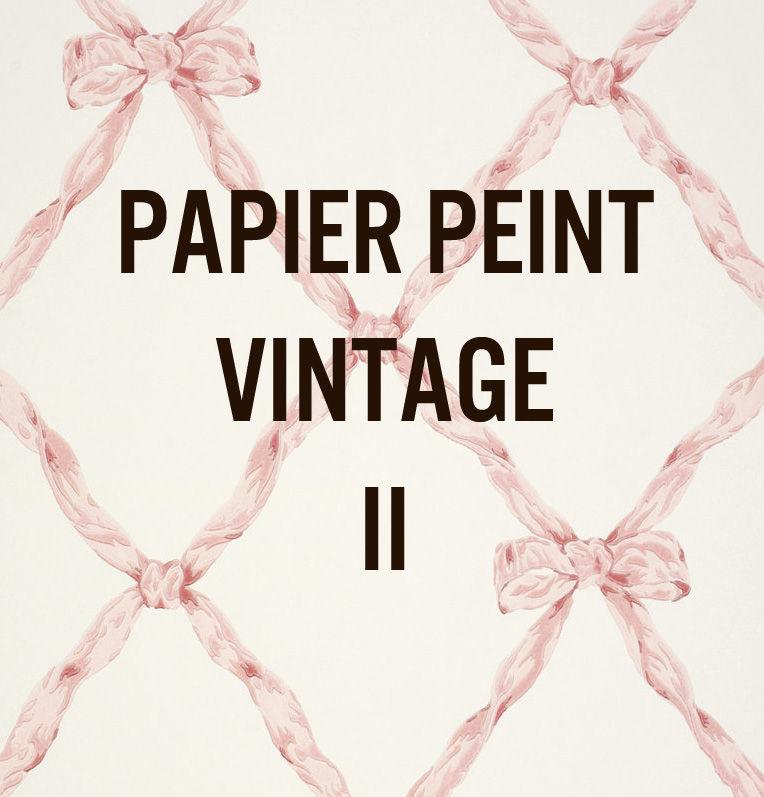 vintage_papier_peint