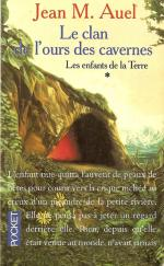 les-enfants-de-la-terre,-tome-1---le-clan-de-l-ours-des-cavernes-81930