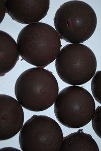 chocolats__9_