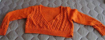 WIP_cache_coeur_orange
