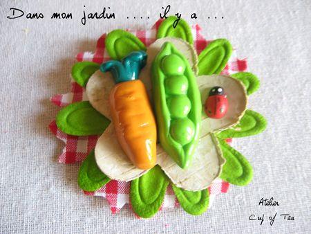 broche_Jardin