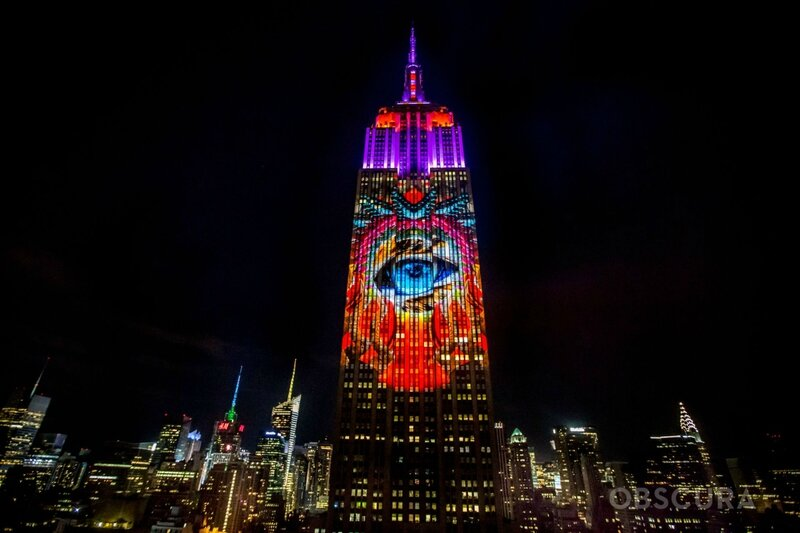 empire-state-building-new-york