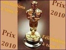 prix_2010