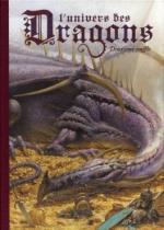 l-univers-des-dragons-tome-2---deuxieme-souffle-496055-264-432