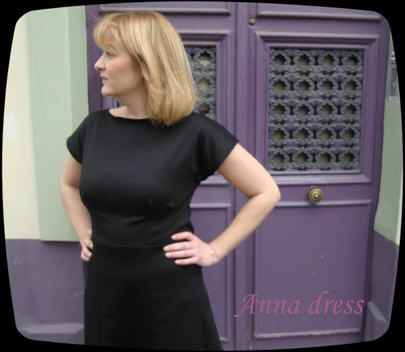 anna-dress1