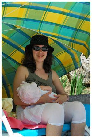 2011-06-27 un dimanche au bord de la piscine4