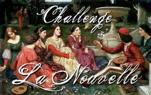 logo_challenge_La_nouvelle