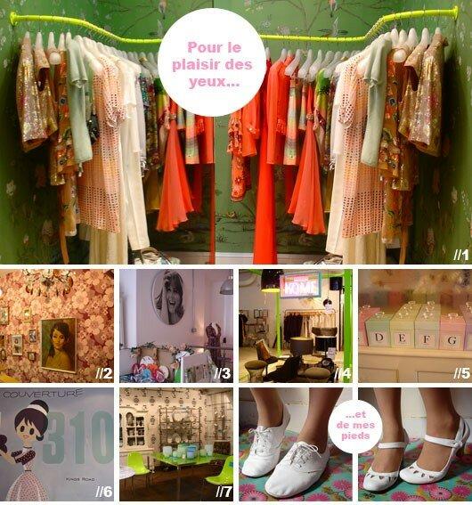 londres_shopping