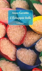 l_echappee_belle_2