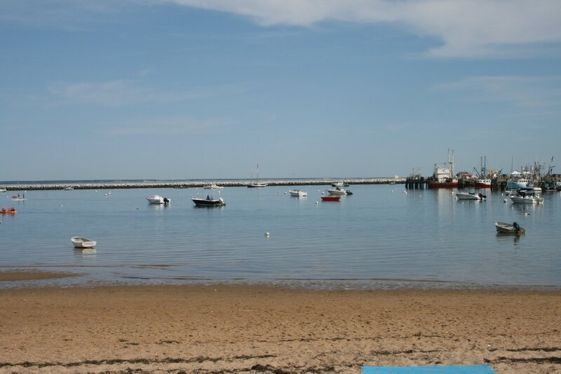 20140628_provincetown_32