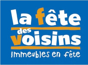 f_te_des_voisins