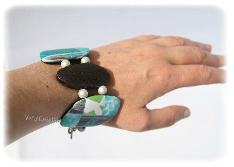 bracelet_brume_oceane_porte