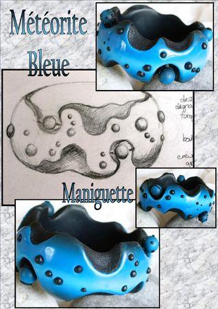 m_t_orite_bleue