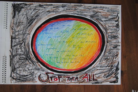 Art_Therapy_Magic_Shield
