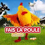 fais_la_poule