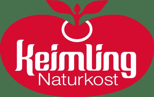 1454851515-keimling-logo