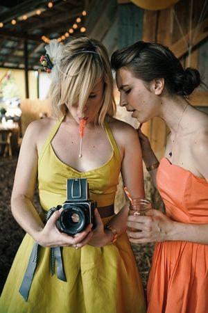 unique_bridesmaid_dress_ideas