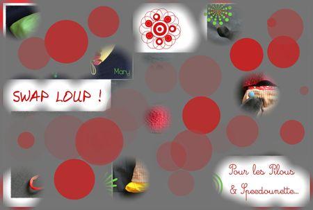 Swap_LOUP___masqu_