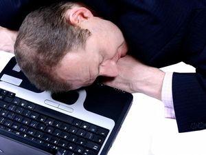 fatigue_vigilance_travail_sieste
