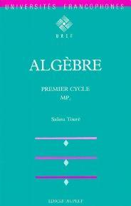 Deux mathématiciens de la Côte d'Ivoire