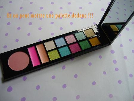 palette_colorplay_sephora__10_