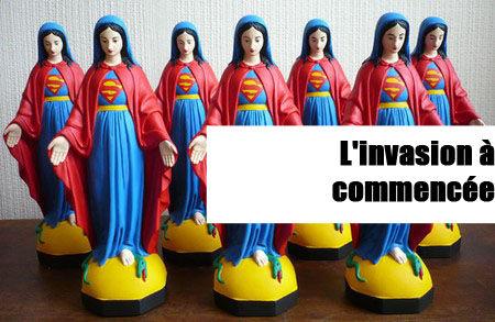 la_guerre_des_saints_a_commenc_