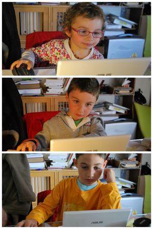 2011-06-18 Trois petits zous1