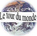 le_tour_du_monde