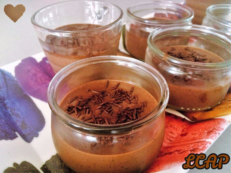 creme dessert soja-chocolat - la cuisine danna purple (2)